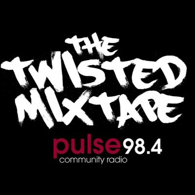 Twisted Mixtape Photo